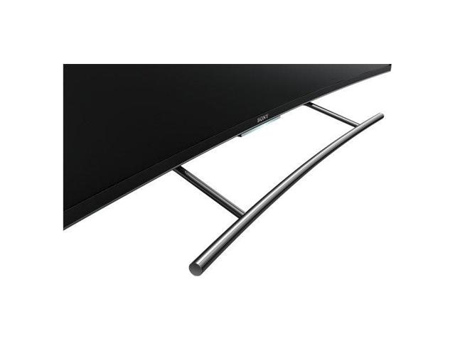 SONY CURVED KD55S8505C 3D/4K LED TV #3