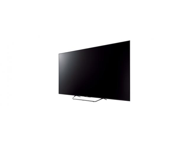 SONY KD55X8505C 3D/4K LED TV #3