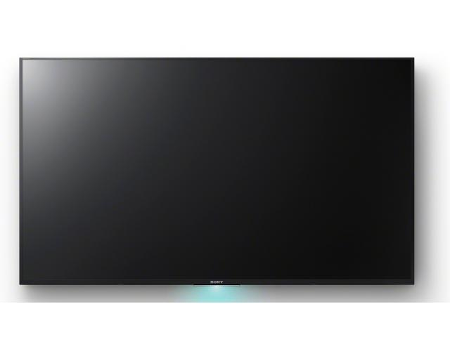 SONY KD55X8508C 3D/4K LED TV #4
