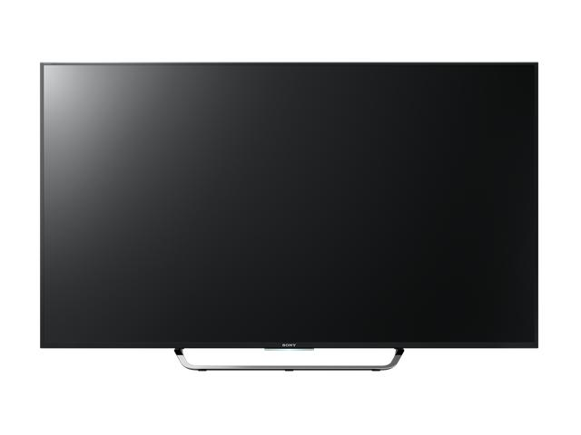 SONY KD55X8508C 3D/4K LED TV