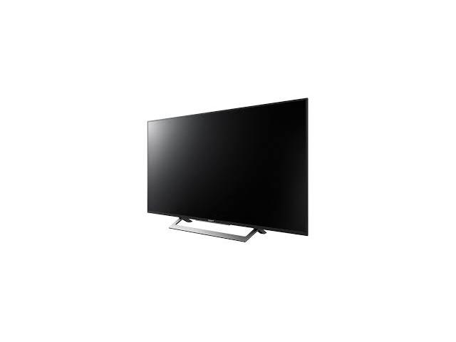 sony kd55xd8005 4k ultra hd led tv mediamarket. Black Bedroom Furniture Sets. Home Design Ideas