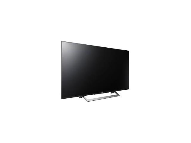 SONY KD55XD8005 4K ULTRA HD LED TV