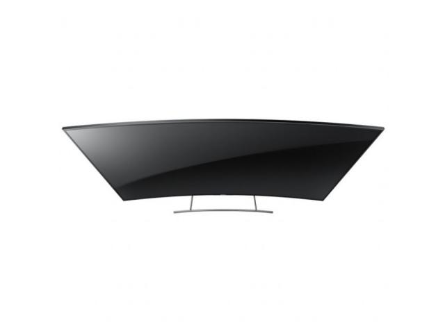 SONY CURVED KD65S8505C 3D/4K LED TV