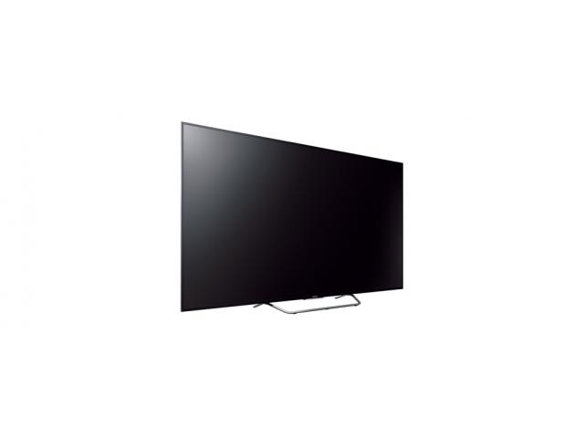 SONY KD65X8505C 3D/4K LED TV #2