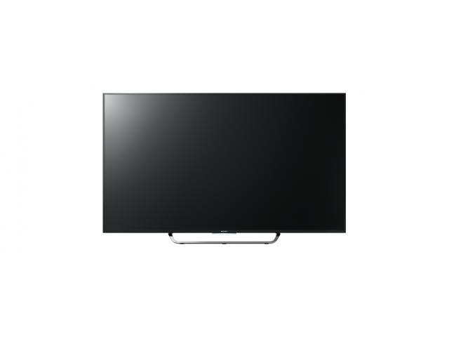 SONY KD65X8505C 3D/4K LED TV