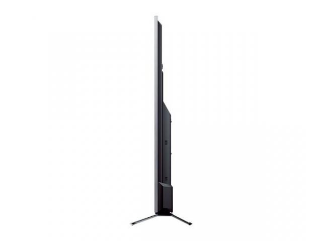 SONY KD65X8508C 3D/4K LED TV #2
