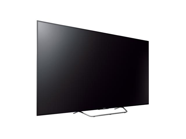SONY KD65X8508C 3D/4K LED TV