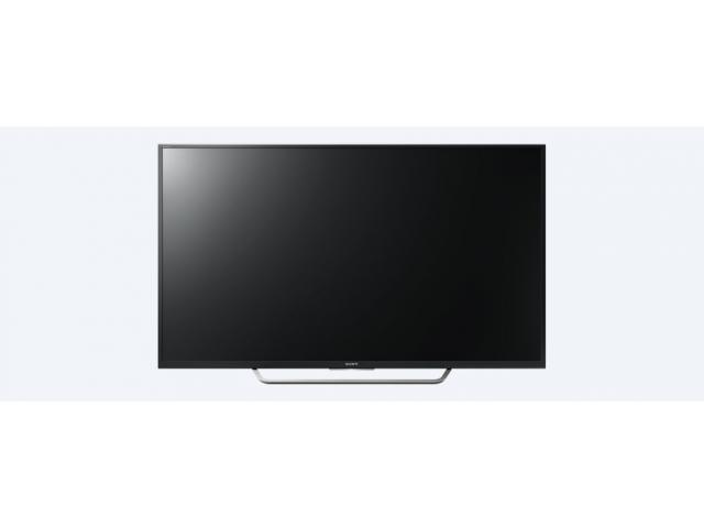 SONY KD65XD7505 4K ULTRA HD LED TV
