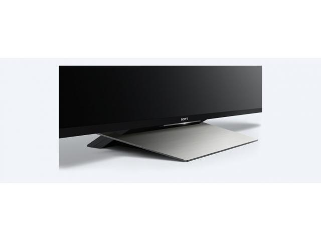 SONY KD65XD8599 4K ULTRA HD LED TV #4