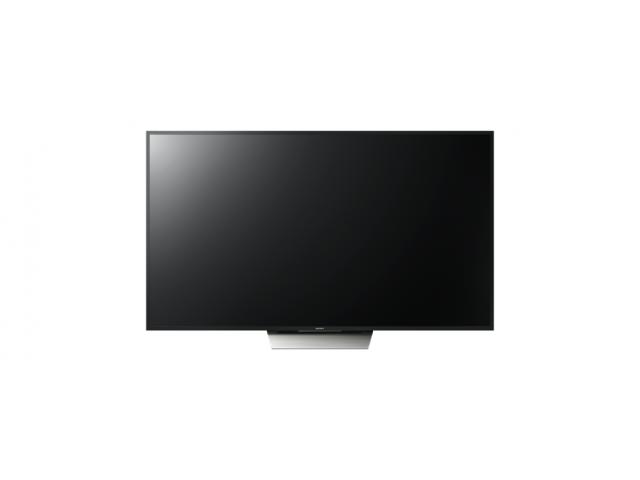 SONY KD75XD8505 4K ULTRA HD LED TV