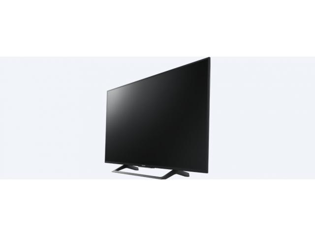 SONY KD49XE8088 4K ULTRA HD LED TV #2