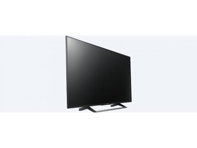 SONY KD49XE8088 4K ULTRA HD LED TV