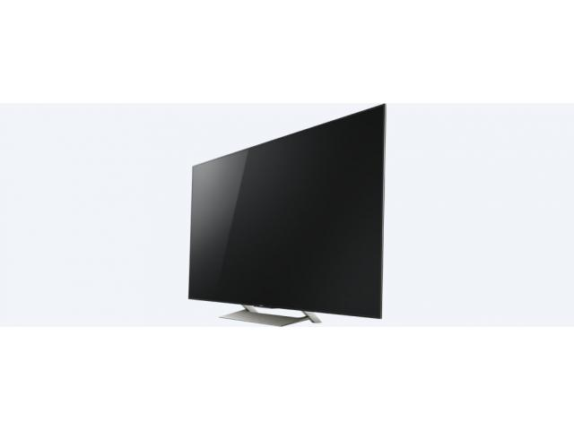 SONY KD49XE9005 4K ULTRA HD LED TV #2