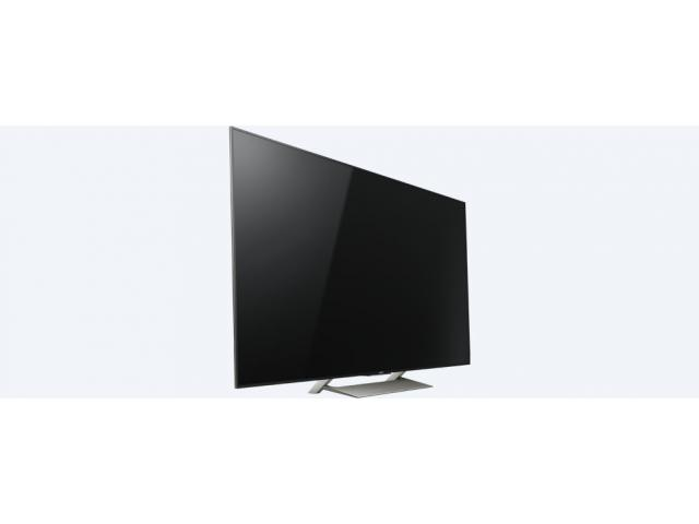 SONY KD49XE9005 4K ULTRA HD LED TV