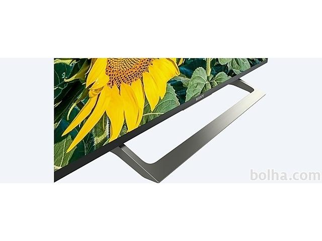 SONY KD49XF8096 4K ULTRA HD LED TV #3