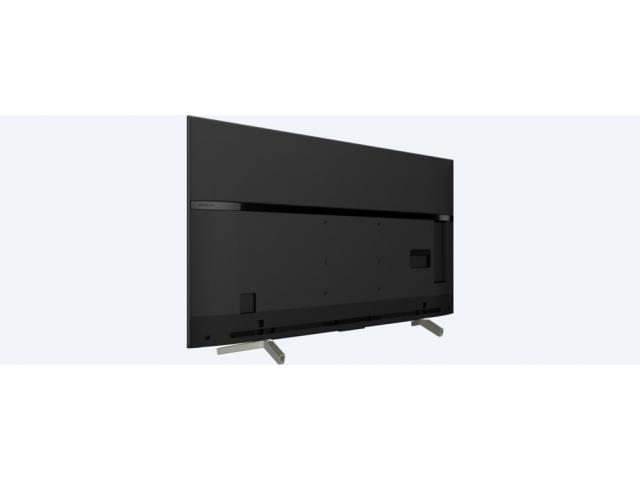 SONY KD49XF8505 4K ULTRA HD LED TV #3