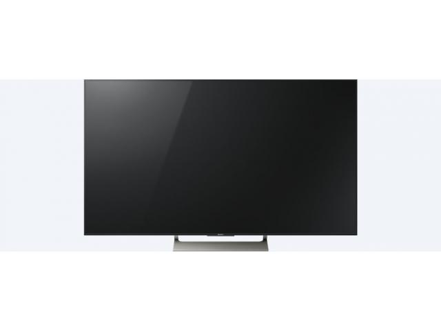 SONY KD55XE9005 4K ULTRA HD LED TV