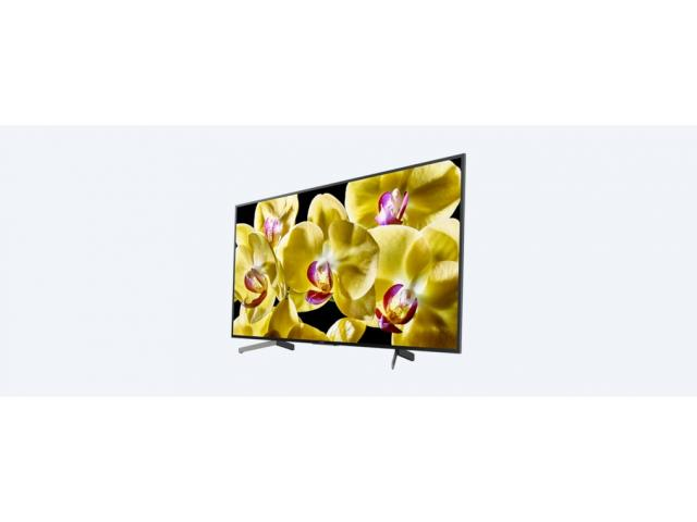 SONY KD55XG8096 4K ULTRA HD LED TV #2