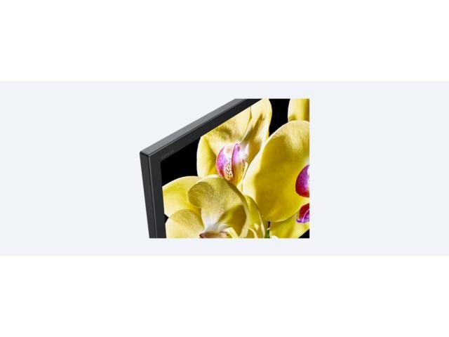 SONY KD55XG8096 4K ULTRA HD LED TV #4
