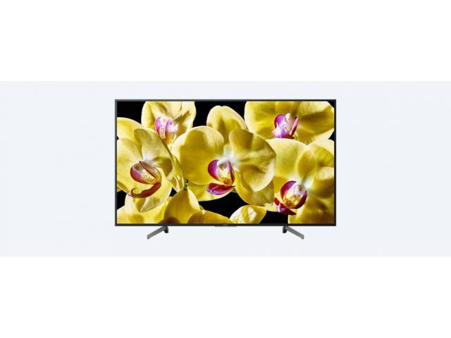 SONY KD55XG8096 4K ULTRA HD LED TV
