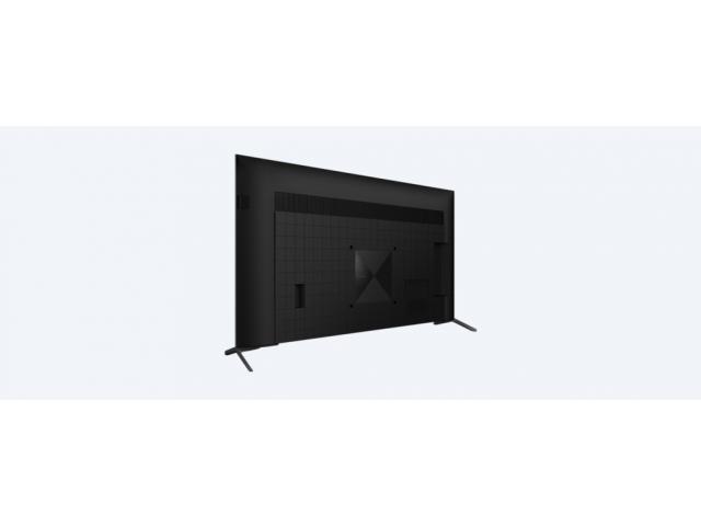SONY XR-65X93J 4K ULTRA HD TV #2