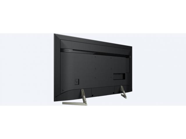 SONY KD65XF9005 4K ULTRA HD LED TV #2