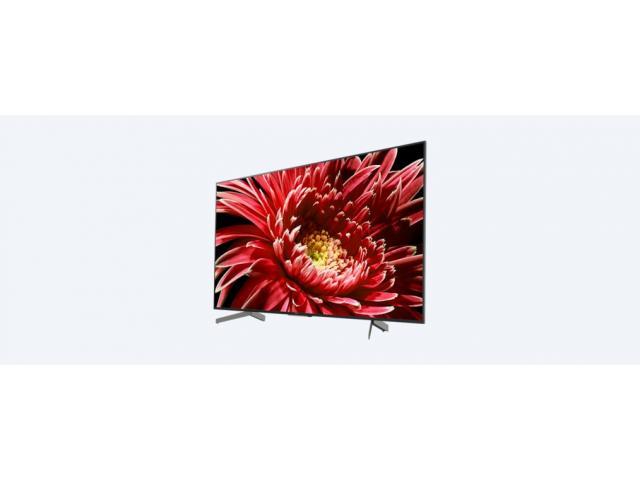 SONY KD65XG8588 4K ULTRA HD LED TV #4
