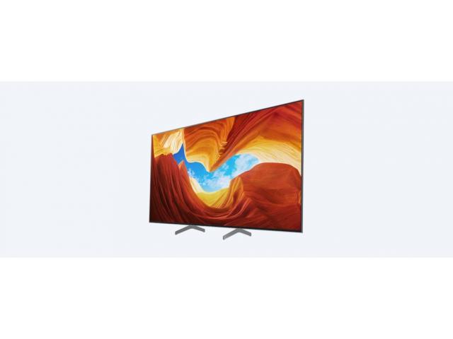 SONY KD65XH9288 4K ULTRA HD TV #2