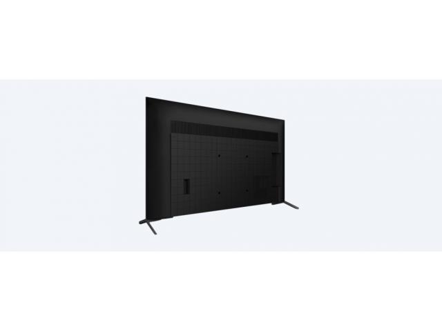 SONY KD-75X89J 4K ULTRA HD TV #2