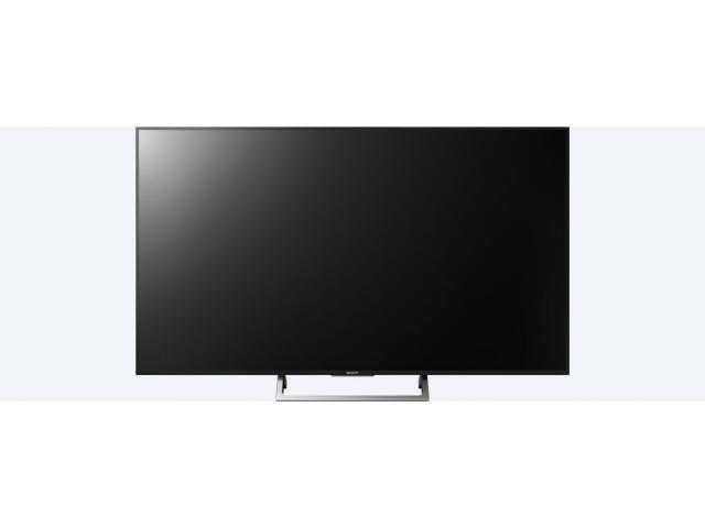 SONY KD75XE8596 4K ULTRA HD LED TV