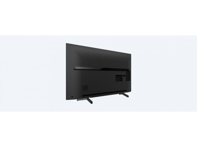 SONY KD75XG8096 4K ULTRA HD LED TV #2