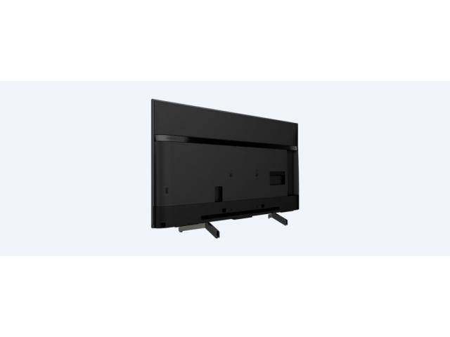 SONY KD75XG8588 4K ULTRA HD LED TV #2