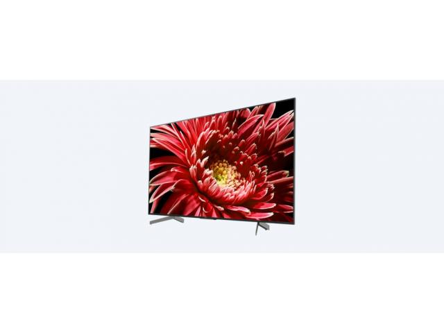 SONY KD75XG8588 4K ULTRA HD LED TV #4