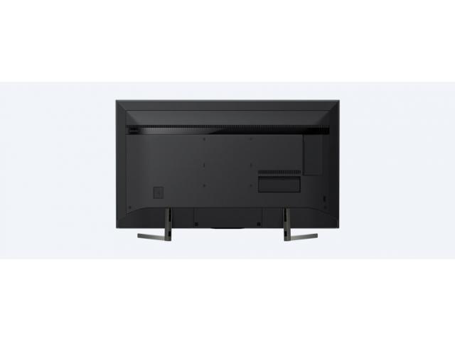 SONY KD75XG9505 4K ULTRA HD TV #2