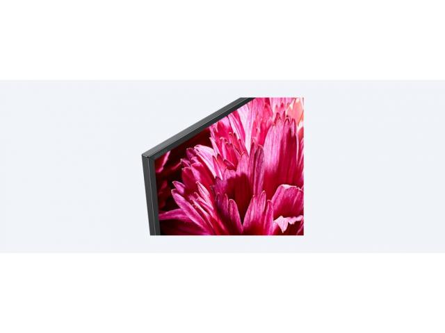 SONY KD75XG9505 4K ULTRA HD TV #4