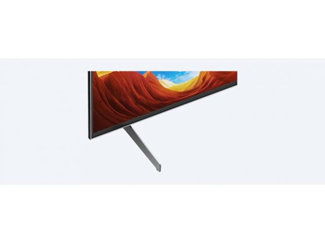 SONY KD75XH9005 4K ULTRA HD TV * #3