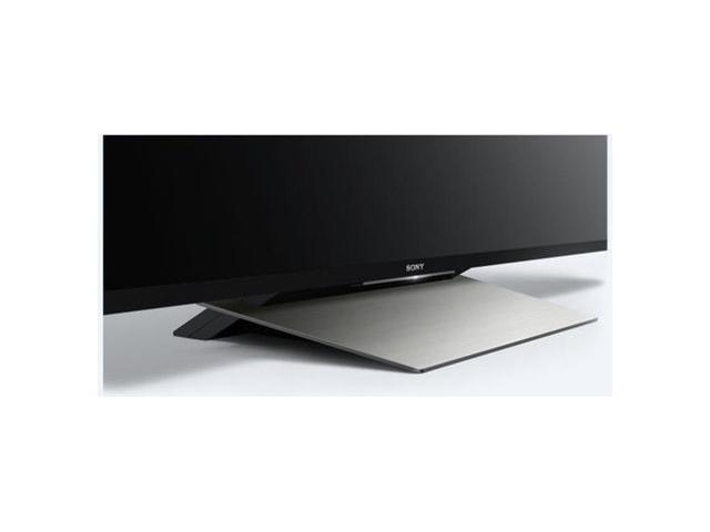 SONY KD85XD8505 4K ULTRA HD LED TV #4