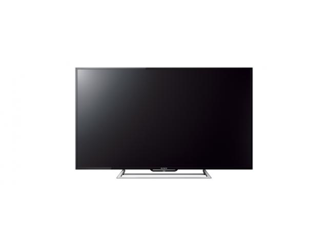 SONY KDL-40R555C LED TV