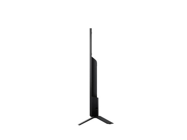 SONY FULL HD KDL-43WD758   LED TV #3