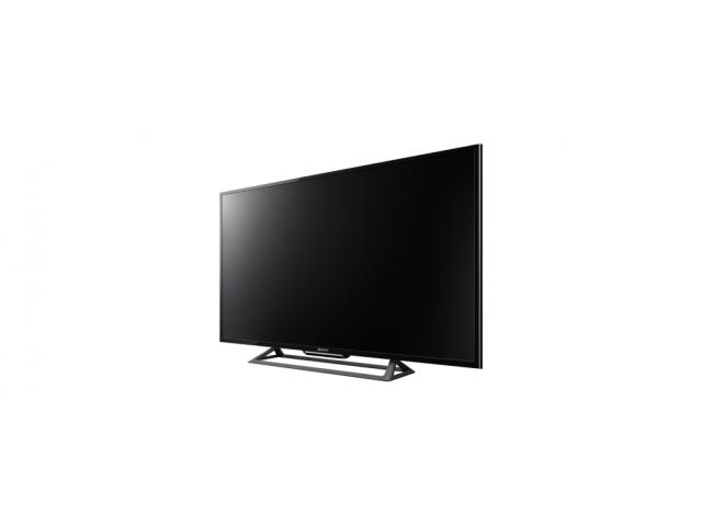 SONY KDL-48R555C LED TV #4