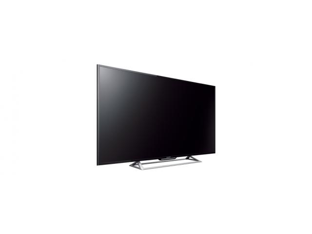 SONY KDL-48R555C LED TV #3