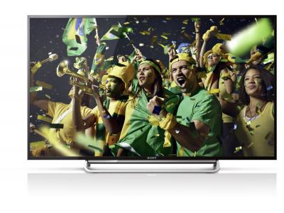 SONY KDL-48W605 LED TV