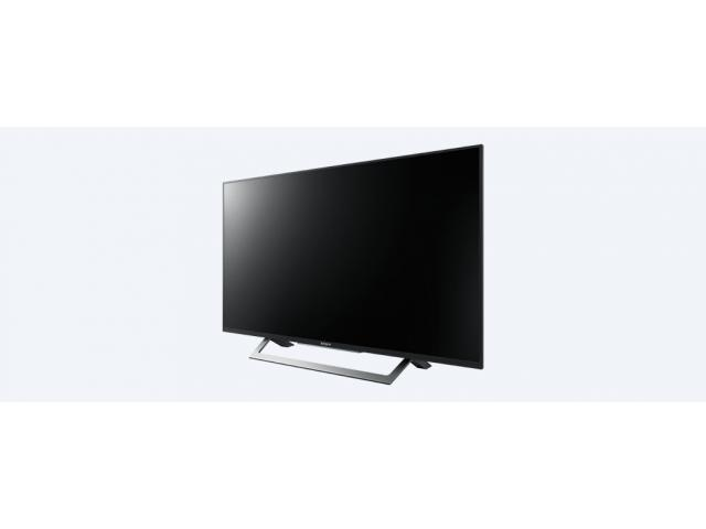 SONY FULL HD KDL49WD758   LED TV #3