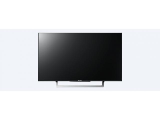 SONY FULL HD KDL49WD758   LED TV