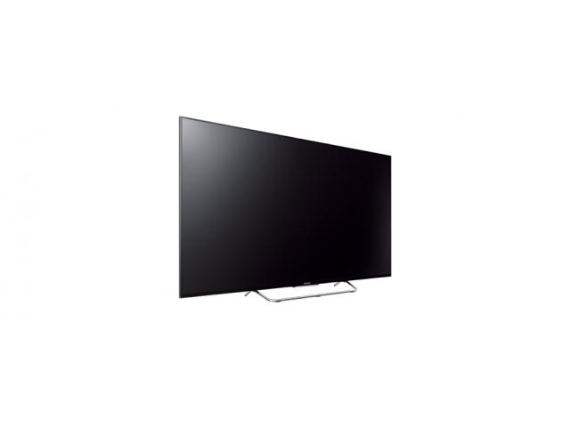 SONY KDL-50W805C  3D LED TV #3