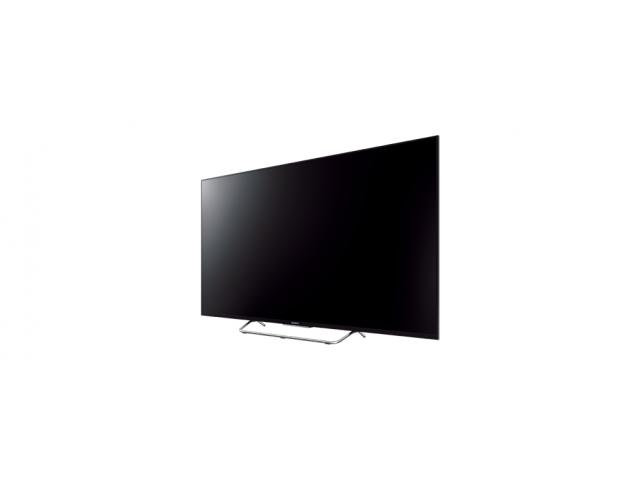 SONY KDL-55W805C  3D LED TV #2