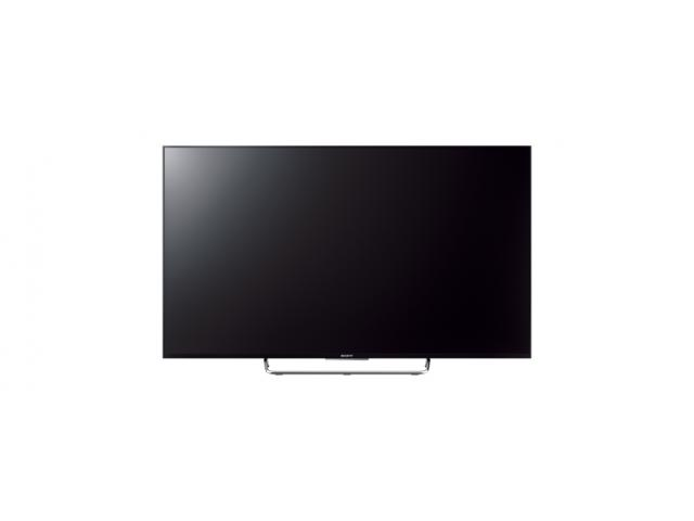 SONY KDL-55W805C  3D LED TV