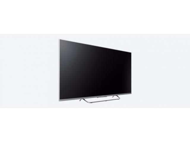 SONY KDL-75W855C  3D LED TV #3