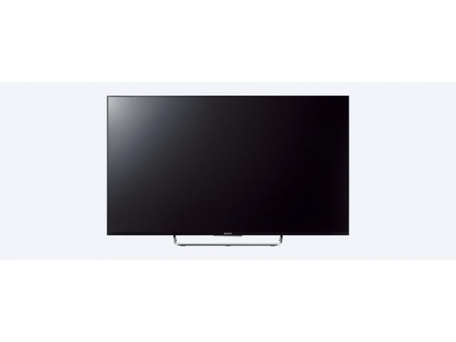 SONY KDL-75W855C  3D LED TV