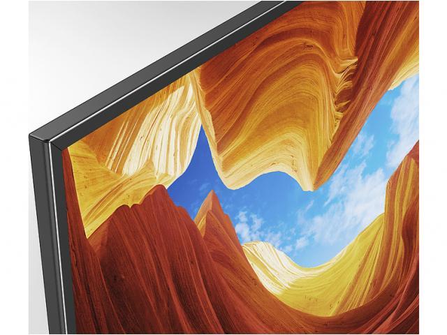 SONY KE-55XH9005 4K ULTRA HD TV #3